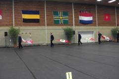 GK indoorvendelen 01-04-2007 003a