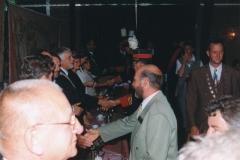 Kringdag 1999_0006