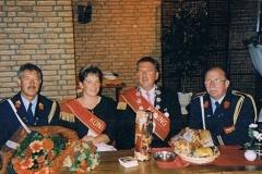 Kringdag Wehl 1